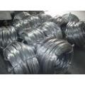 河源批发5052铆钉铝线/厦门6063铝合金螺丝线/铝扁线