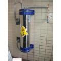 武汉立升净水器,立升全屋净水器,立升超滤净水器