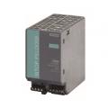 6EP1961-3BA21  SITOP電源冗余模板輸入輸出