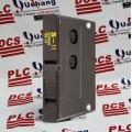 P0916DC 电缆