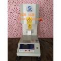 供應橡膠CL-3004熔融指數儀 塑料溶脂測試儀