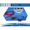 12V2000A高頻脈沖直流穩壓電源_可調恒壓恒流電源