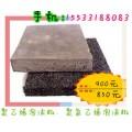 PE填缝板,聚氯乙烯泡沫板,聚乙烯闭孔板价格,衡水永盛