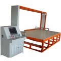 江西eps线条切割机生产厂家价格实惠