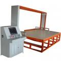 数控泡沫切割机价格实惠,高精度eps线条切割机