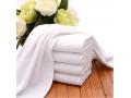 毛巾,浴巾 (10)