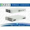 AC220V/DC48V高頻通信開關電源-直流整流模塊