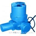 DQW20-1W/Z,DQW30-1W/Z电动装置