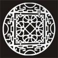 上海闵行玄关镂空设计加工