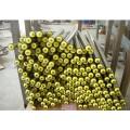 无动力精密防尘滚筒价格 规格 详情 图片 报价