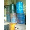 采購庫存油漆顏料藍13730025196