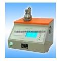 DCP-BKP10K型电脑测控?#20132;?#24230;仪
