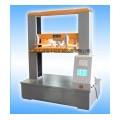 供应纸张纸箱包装检测仪器(图)