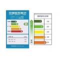 【万享供应链】上海办理非能效能源标识