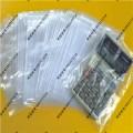 佛山优质塑料袋 产品包装pe袋