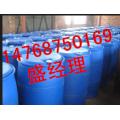 濟南醇酸樹脂供應商,濟南醇酸樹脂出廠價格
