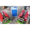 供应电缆敷设机,本地电缆敷设机型号价格