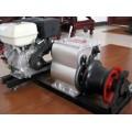 供应电缆牵引机,本地电缆牵引机型号价格