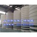 無錫新龍專業生產聚乙烯儲罐