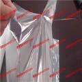 佛山全新薄膜 pe膜筒料 pe膜印刷