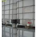 木材抗菌除霉剂 板材除霉抗菌药水 木制品抗菌除霉变 托盘除霉