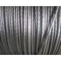 钢芯铝绞线,线路铁件,钢绞线