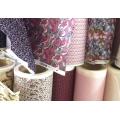 供應服裝飾布丨窗簾布丨沙發布丨雨傘布丨手袋轉印紙