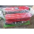 供应电缆输送机,电缆输送机型号厂家