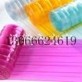 沈陽于洪PVC透明夏季軟門簾銷售安裝