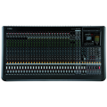 YAMAHA MGP32X数模调音台,4 GROUP母线