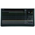 江西舞台音响公司,YAMAHA MGP24X双重数字效果器