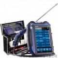 威乐F-550CI  综合烟气分析仪
