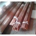 紫铜棒 T2紫铜棒 进口T2紫铜棒
