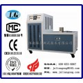 济南联工供应CDW-100T冲击试验低温仪