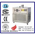 济南联工供应CDW-80T冲击试验低温仪