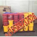 液压油有大量现货,液压油质优价廉