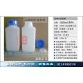 塑料瓶1.5L,1500ml大口自封口塑料瓶,试剂瓶,分装瓶,样品瓶,防盗盖瓶