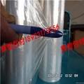 佛山pe缠绕膜 45-50通用捆扎膜