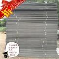 硬质聚乙烯闭孔泡沫板又称泡沫塑料板,PE泡沫填缝板 现货直销
