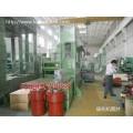 供应400吨热压机 400吨硫化机 400吨平板硫化机