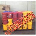大量供应工程机械专用液压油