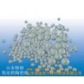 淄博供应优良性能、不同规格氧化锆陶瓷珠
