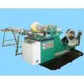 螺旋风管机 管模式螺旋风管机 自动螺旋风管机鑫正机械