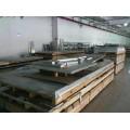 厂家供应 模具用铝板 铝排切割