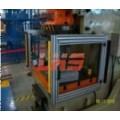 沖壓機防護 設備風險評估