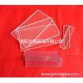GOLO品牌供应3.3高硼硅玻璃,视镜玻璃 2mm 3mm