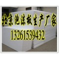 北京eps聚苯板厂家价格