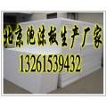 北京的聚苯板生产厂家产品