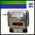 硫化氢传感器恒旺电器矿用GLH100型硫化氢传感器说明价格