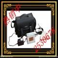 甲烷二氧化碳测定器 CJR4/5二氧化碳测定器 多功能测定器